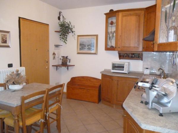 Appartamento in vendita a Aprica, 2 locali, prezzo € 115.000 | CambioCasa.it