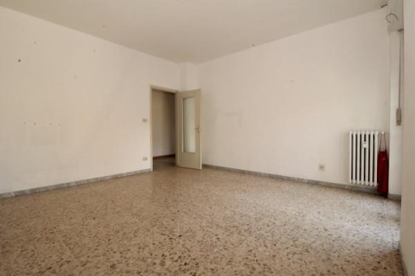 Bilocale San Maurizio Canavese Via Repubblica 1