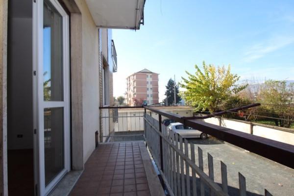 Bilocale San Maurizio Canavese Via Repubblica 8