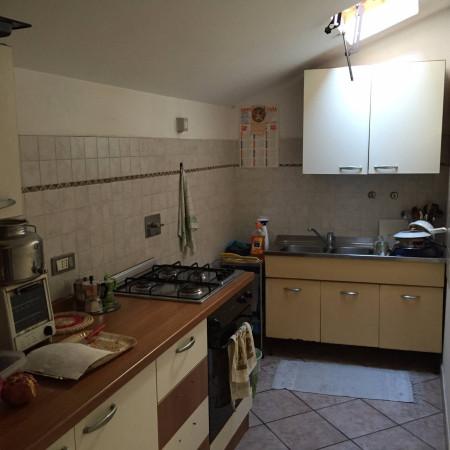 Casa indipendente in Vendita a Perugia Centro: 5 locali, 120 mq