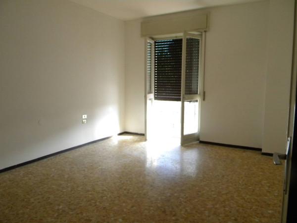 Appartamento in vendita a Olgiate Olona, 2 locali, prezzo € 48.000 | Cambio Casa.it