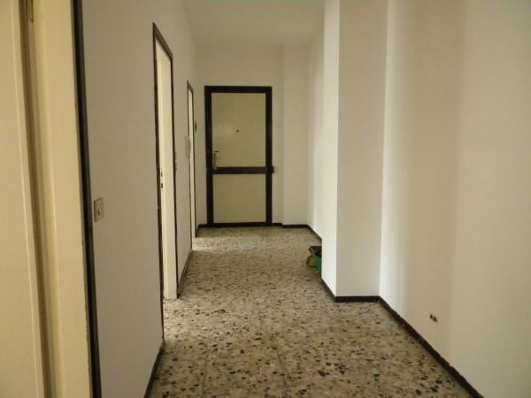 Bilocale Olgiate Olona Via Roma 7