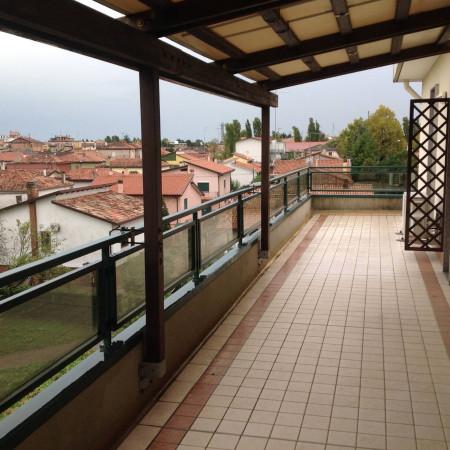 Bilocale Venezia Via Indri 1