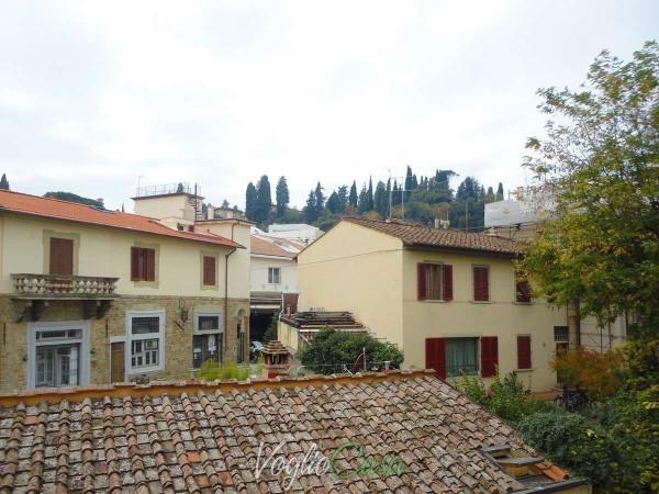 Bilocale Firenze Viale Francesco Petrarca 10