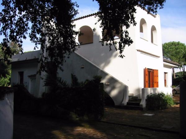 Villa in vendita a Fondi, 3 locali, prezzo € 900.000 | Cambio Casa.it