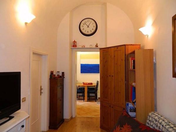 Bilocale Firenze Via Vincenzo Chiarugi 1