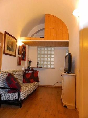 Bilocale Firenze Via Vincenzo Chiarugi 2