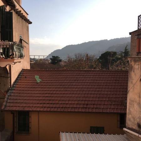 Appartamento in vendita a Camporosso, 6 locali, prezzo € 89.000 | Cambio Casa.it