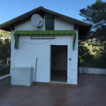 Rustico / Casale in vendita a Soldano, 3 locali, prezzo € 110.000 | Cambio Casa.it