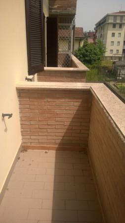 Bilocale Lodi Via San Fereolo 4