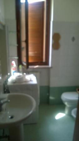 Bilocale Lodi Via San Fereolo 5
