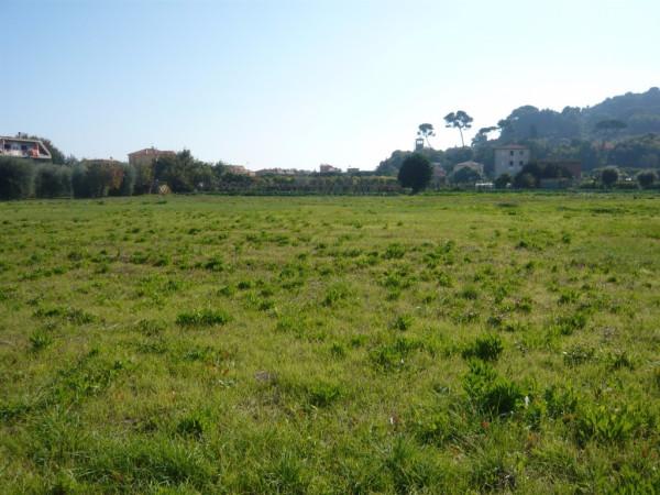 Terreno Edificabile Residenziale in vendita a Cupra Marittima, 9999 locali, prezzo € 140.000 | Cambio Casa.it