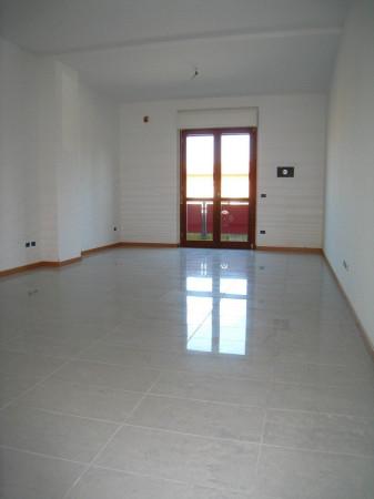 Ufficio / Studio in affitto a Ponte San Nicolò, 1 locali, prezzo € 400 | Cambio Casa.it