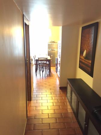 Bilocale Bari Via Nicolò Putignani 11