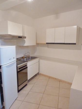 Appartamento in affitto a Levico Terme, 1 locali, prezzo € 350 | Cambio Casa.it