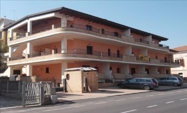 Bilocale Silvi Via Roma 1