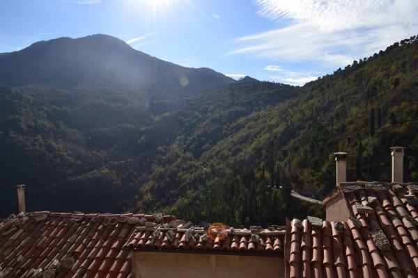 Bilocale Fabriano Via Piersanti Mattarella 4