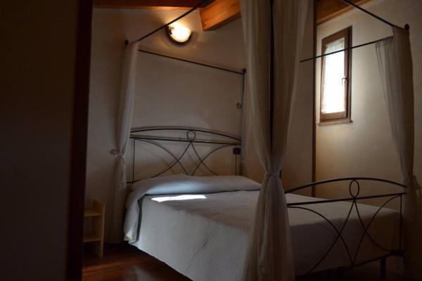 Bilocale Fabriano Via Piersanti Mattarella 6