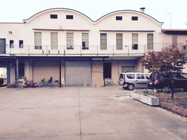 Soluzione Indipendente in vendita a San Paolo, 6 locali, prezzo € 580.000 | Cambio Casa.it