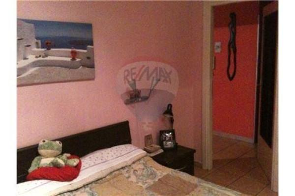 Bilocale Torino Via Verolengo, 42 4