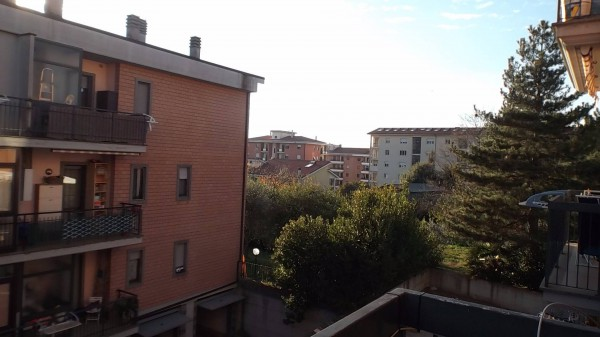 Bilocale Viterbo Strada Capretta 7