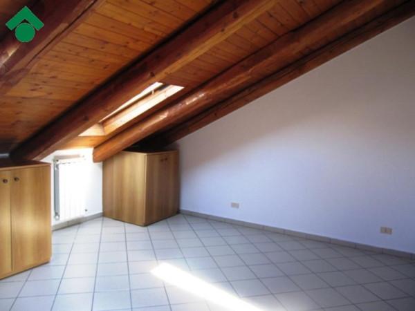 Bilocale Torino Via San Paolo, 13 5