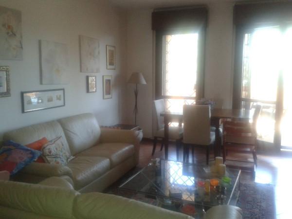 Appartamento in vendita a Roma, 3 locali, zona Zona: 38 . Acilia, Vitinia, Infernetto, Axa, Casal Palocco, Madonnetta, prezzo € 325.000 | Cambio Casa.it