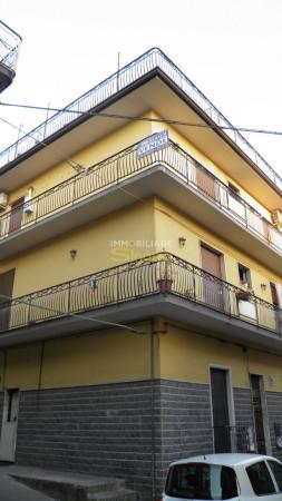 Palazzo / Stabile in vendita a Paternò, 4 locali, Trattative riservate | Cambio Casa.it