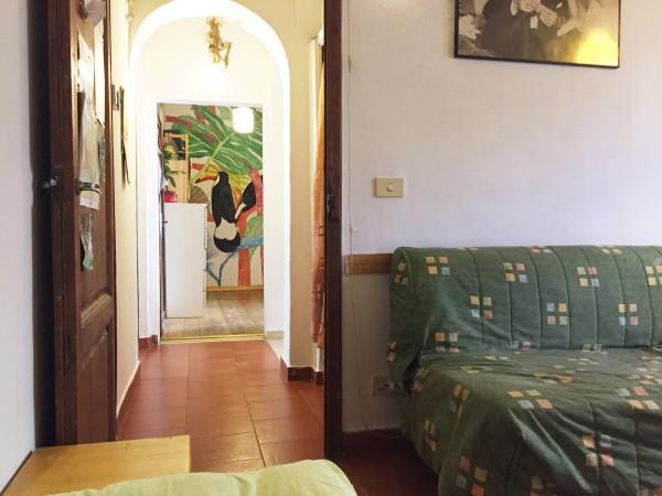 Bilocale Signa Via San Maria 6