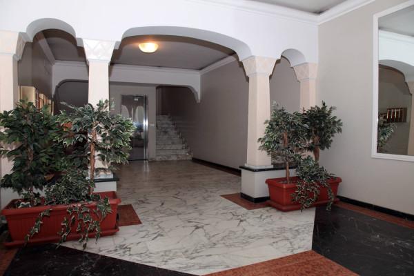 Bilocale Messina Via Duca Degli Abruzzi 1