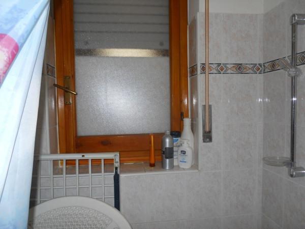 Bilocale Pescara Via Caravaggio 12