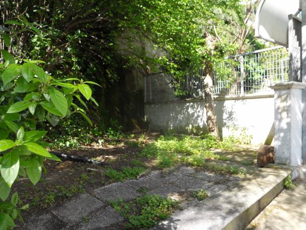 Bilocale Pescara Via Caravaggio 13
