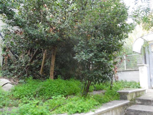 Bilocale Pescara Via Caravaggio 2