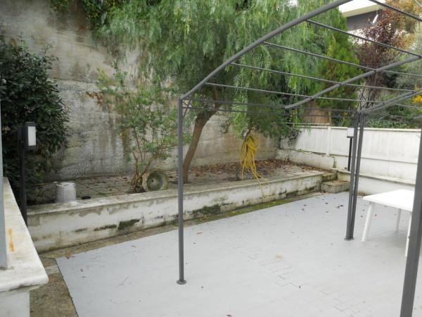 Bilocale Pescara Via Caravaggio 4