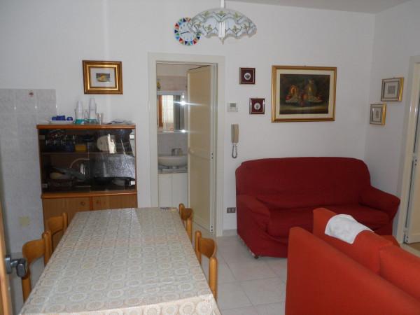 Bilocale Pescara Via Caravaggio 6