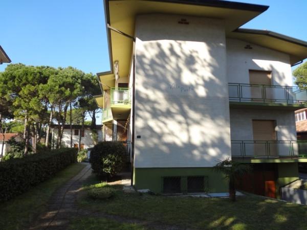 Bilocale Lignano Sabbiadoro Via Raggio Dell' Ombra 3