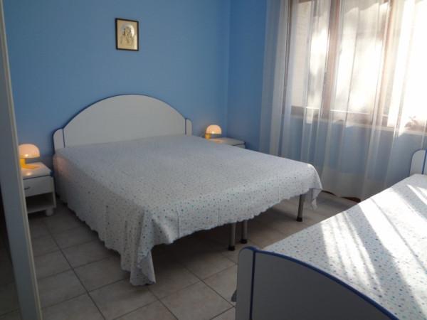 Bilocale Lignano Sabbiadoro Via Raggio Dell' Ombra 4
