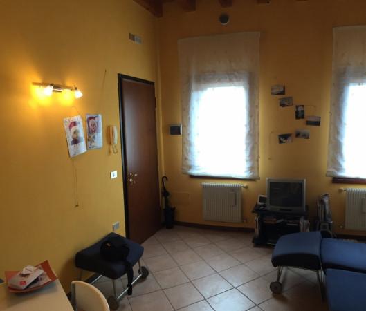 Bilocale Porcia Via Sant'agnese 24 2