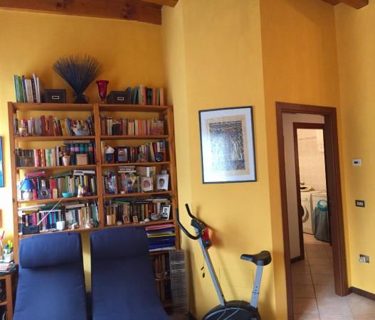 Bilocale Porcia Via Sant'agnese 24 3