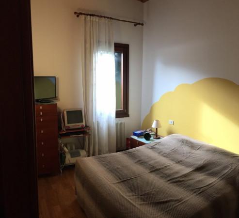 Bilocale Porcia Via Sant'agnese 24 4
