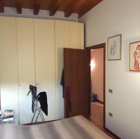 Bilocale Porcia Via Sant'agnese 24 5