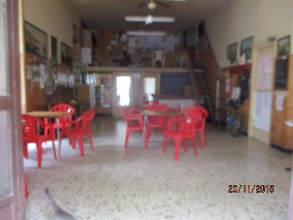 Negozio / Locale in affitto a Nocera Superiore, 9999 locali, prezzo € 500 | Cambio Casa.it