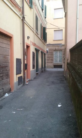Bilocale Verbania Piazza Camillo Cavour 2