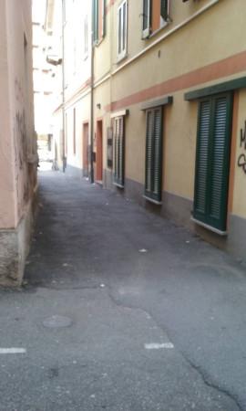 Bilocale Verbania Piazza Camillo Cavour 3