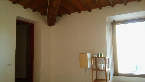 Bilocale Bagno a Ripoli Via Roma 5