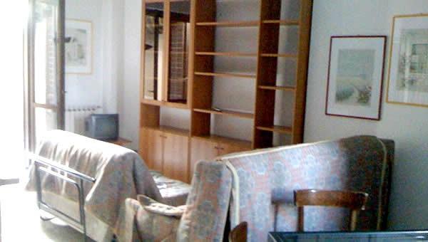 Bilocale Aci Castello Via Mollica 13