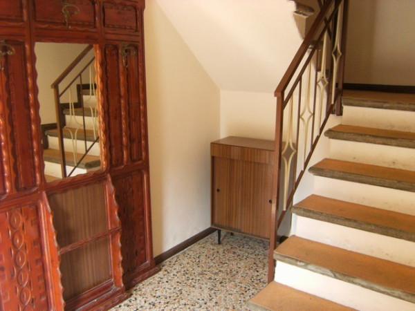 Rustico / Casale in vendita a Sant'Omobono Terme, 5 locali, prezzo € 79.000 | Cambio Casa.it