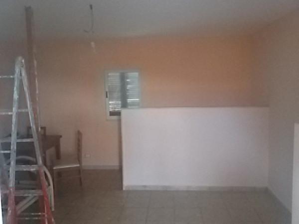 Bilocale Giugliano in Campania Via Scipione L'africano 13