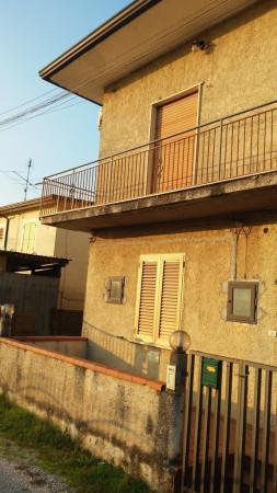 Soluzione Indipendente in vendita a Alife, 6 locali, prezzo € 170.000 | Cambio Casa.it