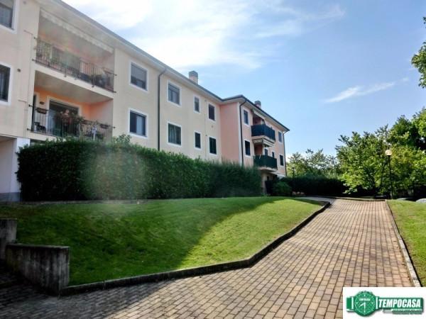 Appartamento in vendita a Tribiano, 1 locali, prezzo € 88.000 | Cambio Casa.it
